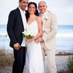 wedding-photograhy-delray-delray-florida
