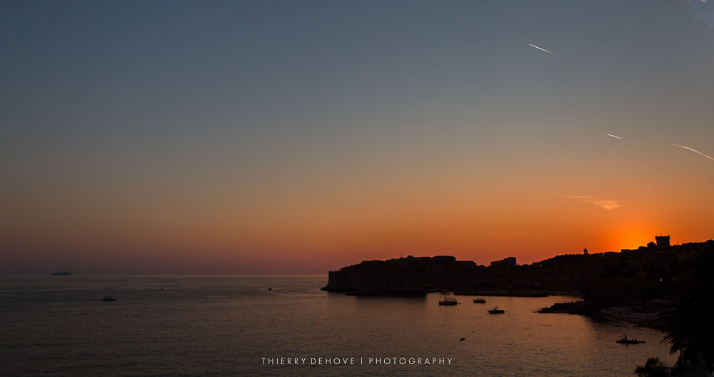 Dubrovnik Travel Photos