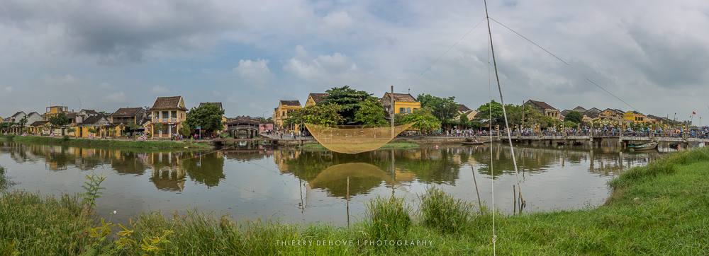Featured Photos Taken in Vietnam