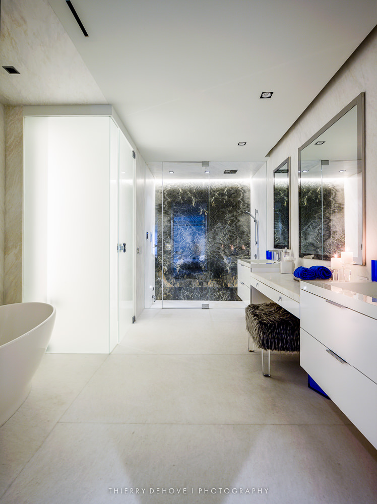 Residences Four Seasons Miami