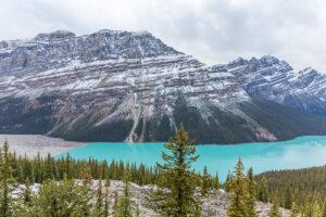 Canada, British Columbia