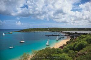 Caribbean miscellaneous