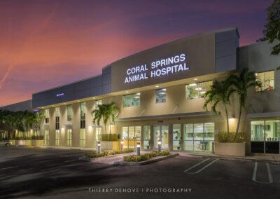 Coral Springs Animal Hospital
