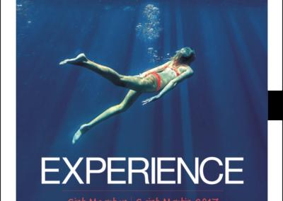 Experience Sint Maarten Saint Martin 2017