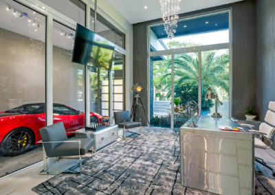 Luxury Interior Designs by Prestige Homes in Fort Lauderdale