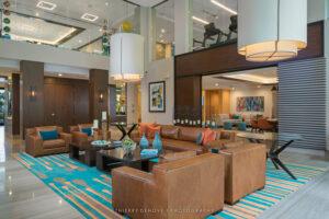 Parc 3400 Luxury Apartments in Davie in Florida