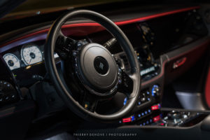 Rolls-Royce-Black-Badge-inFlorida