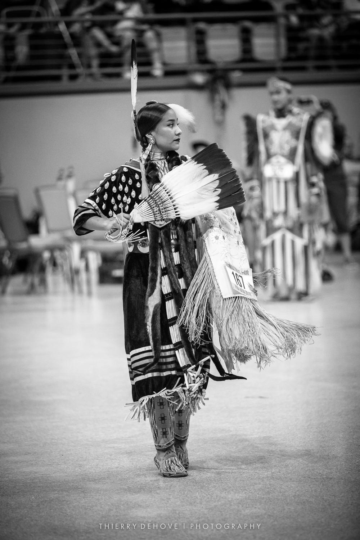 Seminole Tribal Fair and Pow Wow 2018
